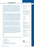 Bronmethodiek - Online Vrijwilligerswerk - Page 3