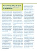 Bronmethodiek - Online Vrijwilligerswerk - Page 7