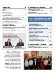 Textilpflegeverträge in der Textilreinigung - beim SN-Fachpresse ... - Seite 2