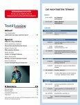 Textilpflegeverträge in der Textilreinigung - beim SN-Fachpresse ... - Seite 3