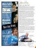 Orsa kompassen_1010_Final:Layout 1.qxd - Page 2