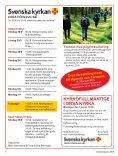 Orsa kompassen_1010_Final:Layout 1.qxd - Page 4