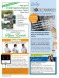 Orsa kompassen_1010_Final:Layout 1.qxd - Page 5