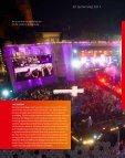 JAARVERSLAG 2011 EVANGELISCHE OMROEP - Page 7