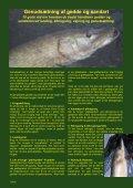 Nr 1103 November 2001 113. Årgang - Lystfiskeriforeningen - Page 3