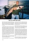Nr 1103 November 2001 113. Årgang - Lystfiskeriforeningen - Page 7