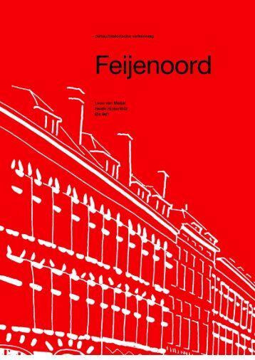 archief_files/feijenoord ontstaans-geschiedenis ( bron elsbet).pdf