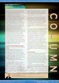 UAV 2011 - KienhuisHoving advocaten en notarissen - Page 2