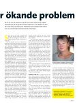 Ladda ner Insikt nr 1 2013 - Lafa - Page 5