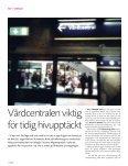 Ladda ner Insikt nr 1 2013 - Lafa - Page 6