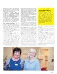Ladda ner Insikt nr 1 2013 - Lafa - Page 7