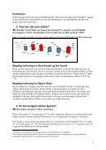 Rapport om språkskifte i Valdres - Noregs Mållag - Page 5