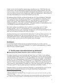 Rapport om språkskifte i Valdres - Noregs Mållag - Page 7