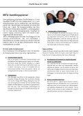 Nr. 7/2004 - Thuleab.dk - Page 3