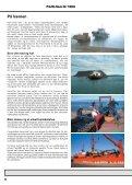Nr. 7/2004 - Thuleab.dk - Page 6
