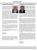 Nr. 7/2004 - Thuleab.dk - Page 7