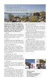 Svenska - Umeåregionen - Page 5