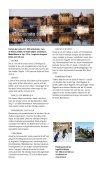 Svenska - Umeåregionen - Page 7
