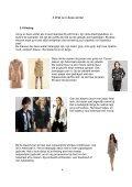 mode op De Saad van Jeltsje Veenstra en Elisabeth Terpstra - Page 4