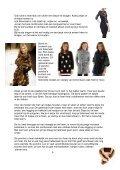 mode op De Saad van Jeltsje Veenstra en Elisabeth Terpstra - Page 5