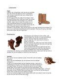 mode op De Saad van Jeltsje Veenstra en Elisabeth Terpstra - Page 7