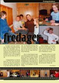 Nr. 1 2009 - Fredrikstad Frikirke - Page 5