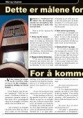 Nr. 1 2009 - Fredrikstad Frikirke - Page 6