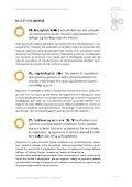 Se alle 15 nye pejlemærker her - Danske Regioner - Page 5