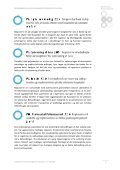 Se alle 15 nye pejlemærker her - Danske Regioner - Page 7