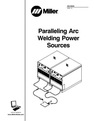 multi process welders dc 1500 cz weld sro Mig Master 12V Portable Welder paralleling arc welding power sources welders supply co