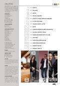 andorra - wisemag.org - Page 3