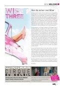 andorra - wisemag.org - Page 5