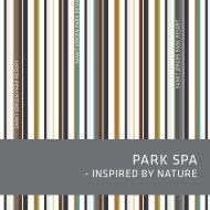 PARk SPA - Business Region Göteborg