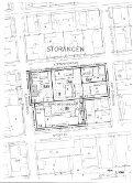 Stadsplan (520 kB) - Mariehamns stad - Page 2