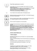 Stadsplan (520 kB) - Mariehamns stad - Page 4