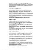 Stadsplan (520 kB) - Mariehamns stad - Page 5