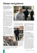 temanummer af bladet. - Kyster Presse - Page 2