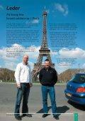 temanummer af bladet. - Kyster Presse - Page 3