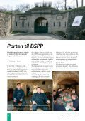 temanummer af bladet. - Kyster Presse - Page 6