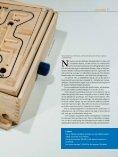 Fejl i udbud koster dyrt - Hjælpemidler - Page 2