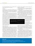 Fejl i udbud koster dyrt - Hjælpemidler - Page 3
