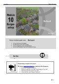 De buurt - Kleurrijker - Page 2