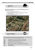 De buurt - Kleurrijker - Page 5