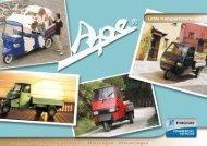 Brochure - Autobedrijf Bouwman BV
