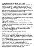 Liturgie Zondagavond 23-06-2013 Westerkerk Gezang: 304: 1, 2 en ... - Page 3