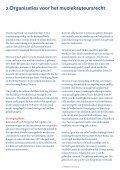 BUM.410.0110.16 definief.indd - Page 4