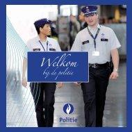 09_DSI_Broch ACC_NL new.indd - Lokale Politie