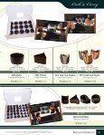 Cash & Carry Packaging - Mona Lisa Food Products, Inc. - Page 4