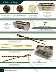 Cash & Carry Packaging - Mona Lisa Food Products, Inc. - Page 7