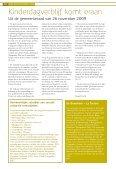 4-5 Bouw omstreden tramdepot even uitgesteld - de Muse - Page 2